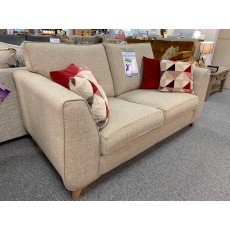 Clearance - Alstons Stockholm 2 Seater Sofa
