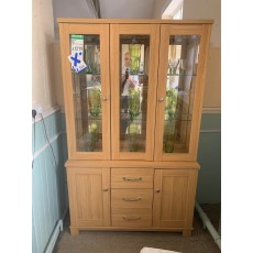 Clearance - Kingstown Dalby Display Unit