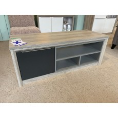 Clearance - Kingstown Cosmos Coffee Table