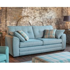 Miraculous All Sofas Chairs Alstons Alstons Living Homes Pabps2019 Chair Design Images Pabps2019Com