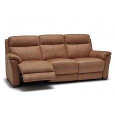 Living Homes Sierra 3 Seater Sofa