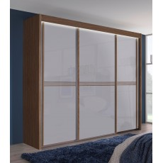 Rauch Ravello Sliding Door Wardrobe