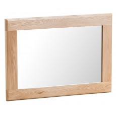 Newport Dining Wall Mirror