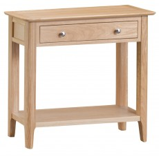 Newport Dining Console Table