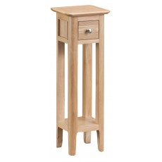 Newport Dining Plant Stand