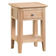 Newport Dining Side Table
