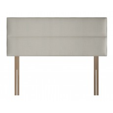 Relyon Contemporary Contour Headboard