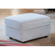 Alstons Cosy Footstool