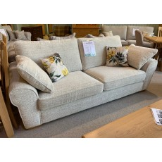 Clearance - Alstons Camden 4 Seater Sofa