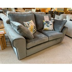 Clearance - Alstons Camden 2 Seater Sofa