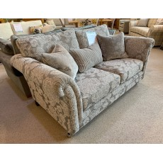 Clearance - Alstons Lowry 2 Seater Sofa