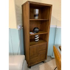 Clearance - Baker Shoreham Tall Bookcase