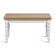 Hambledon Coffee Table