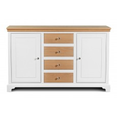 Hambledon Medium Sideboard