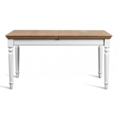 Hambledon Medium (122-152cm) Extending Dining Table