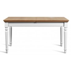 Hambledon Large (150-208cm) Extending Dining Table