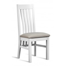Hambledon Slatted Dining Chair (Each)