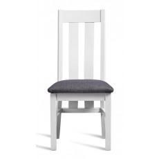 Hambledon Twin-Slat Dining Chair (Each)