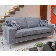 Alstons Fairmont 3 Seater Sofa