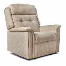 Sherborne Roma Standard Fixed Chair