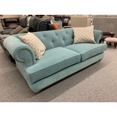 Clearance - Parker Knoll Wycombe Large 2 Seater Sofa