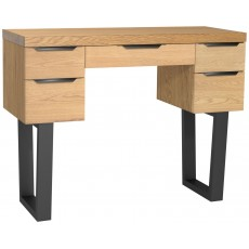 Forest Dressing Table