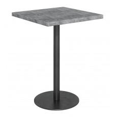 Forest Bar Table