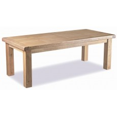 Fairford Extending Dining Table