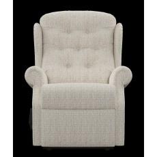 Celebrity Woburn Standard Manual Recliner (Stock Colour)