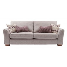 Ashwood Olsson 3 Seater Sofa