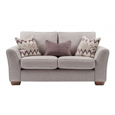 Ashwood Olsson 2 Seater Sofa