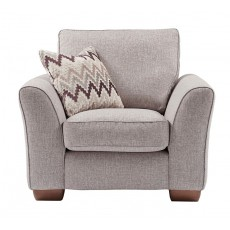 Ashwood Olsson Chair
