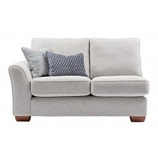 Ashwood Olsson 2 Seater End