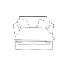 Buoyant Fantasia 80cm Chairbed