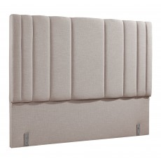 Harrison Boston Headboard