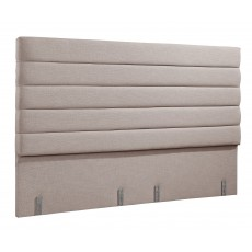 Harrison Miami Headboard