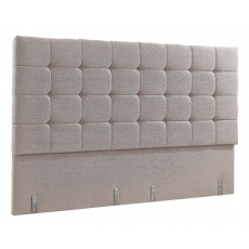 Harrison New York Headboard