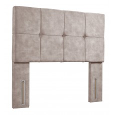 Harrison Chicago Headboard