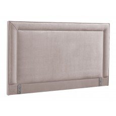 Harrison Paris Headboard