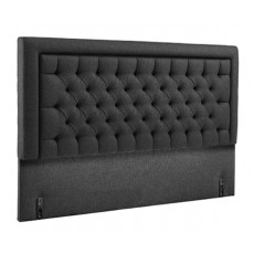 Harrison Miserden Headboard