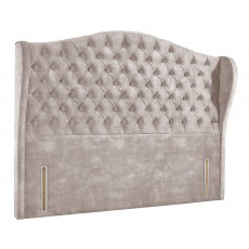 Harrison Churchill Headboard