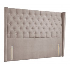 Harrison Westminster Headboard