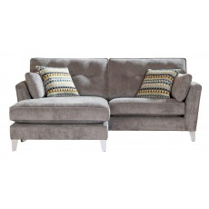 Alstons Evie Grand Sofa with Chaise