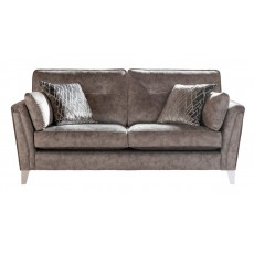 Alstons Evie 3 Seater Sofa