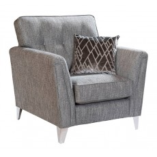 Alstons Evie Chair