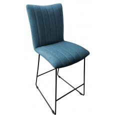 Aura Bar Stool - Pair