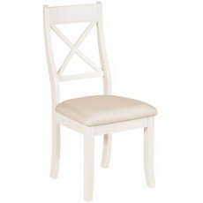 Lydford Bedroom Chair