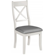Berrow Bedroom Chair