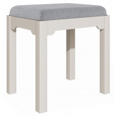 Berrow Dressing Table Stool