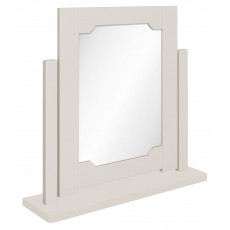 Berrow Dressing Table Mirror